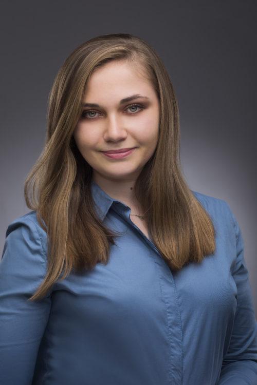 Justyna Florek