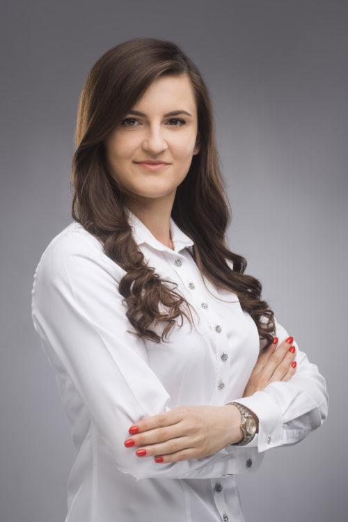 Agata Grosicka