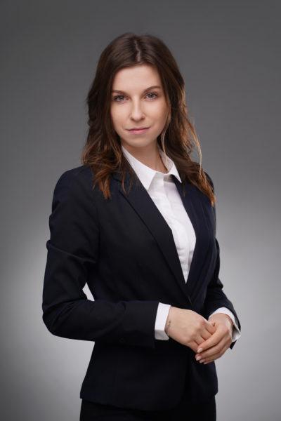 Adrianna Kasprzyk
