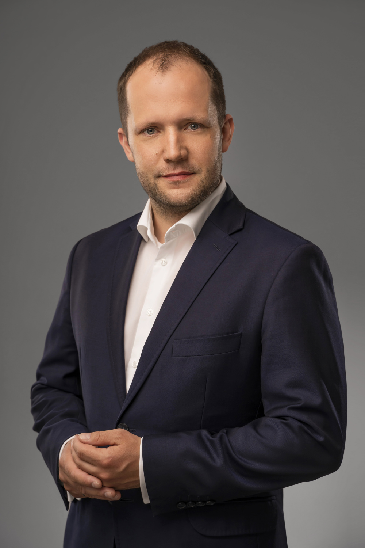 Maciej Grudziński
